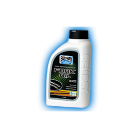 Bel-Ray Performance Fork Oil
