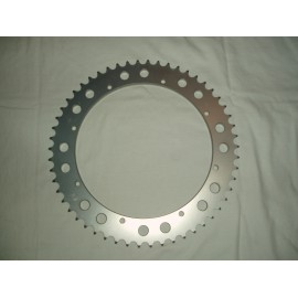 Drive Train Components / Sprockets
