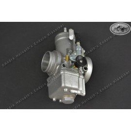 DELL'ORTO Carburetors and Parts