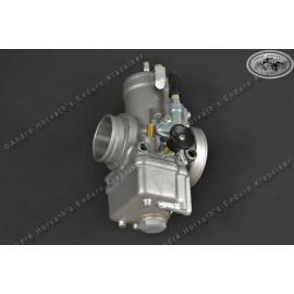 DELL'ORTO Carburetors and Parts