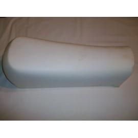 Sitzbankschaumstoff