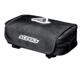 Accessoires / Bags