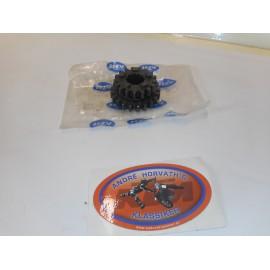 Gearbox Parts Type 500/541/542 KTM 125/250