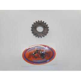 Gearbox Parts Engine Type 543/544/545 KTM 250/300