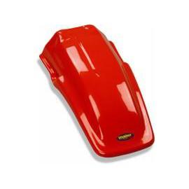 Honda Plastikteile