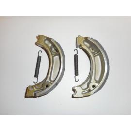 XR Frame Parts