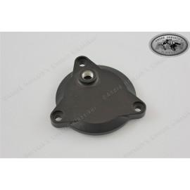 KTM Rotax 4-Takt Motorteile