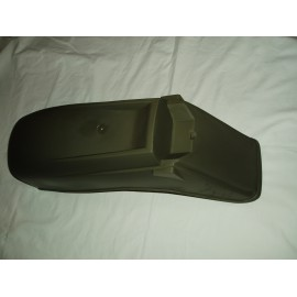 KTM 250 GL Krad Military Frame Parts