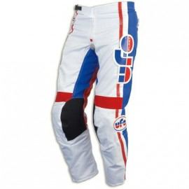 Vintage Motocross Clothing
