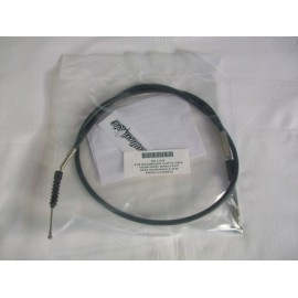 Cables and Speedometer Cables