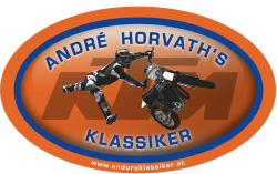 André Horvath's - enduroklassiker.at