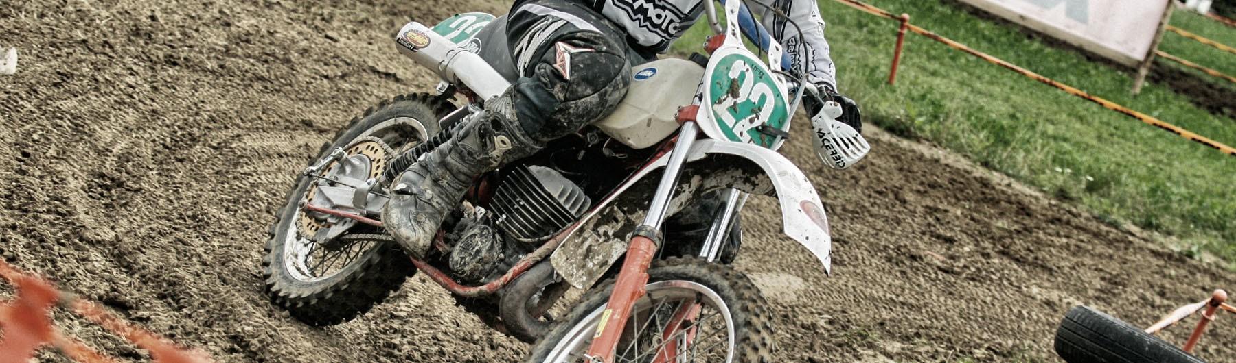 Andre Horvaths Enduro Klassiker Andr 1988 Yamaha Moto 4 350 Wiring Diagram Ktm